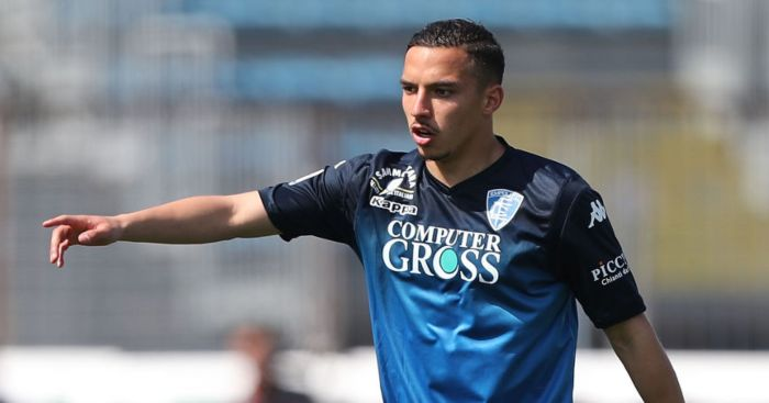 Ismael-Bennacer-teamtalk