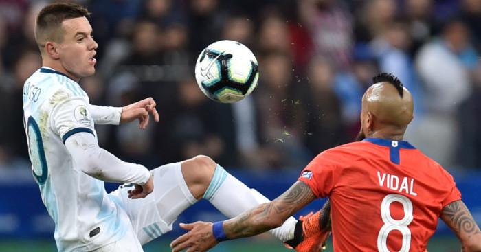 Euro Paper Talk: Neymar twist clears Liverpool to land €100m winger
