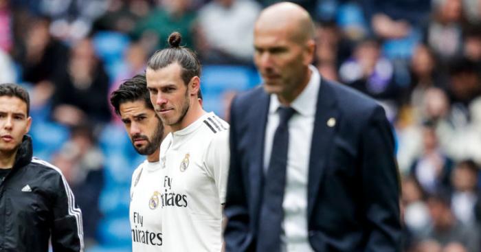 Bale.Zidane.Isco_.TEAMtalk