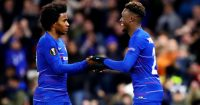 Hudson.Odoi_.Willian.TEAMtalk