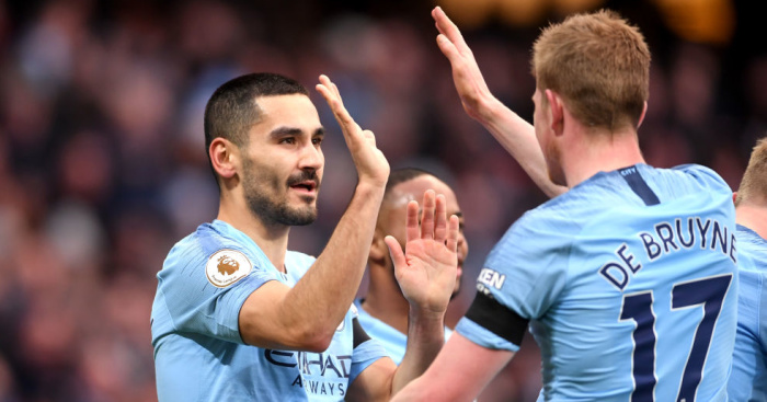 Gundogan.De_.Bruyne.Man_.City_