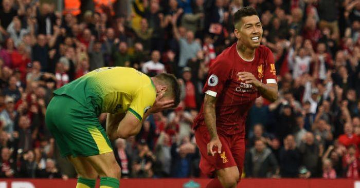 Ref Review: Verdict on VAR after historic Premier League weekend