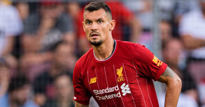 Image result for lovren