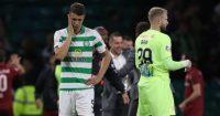 Celtic TEAMtalk