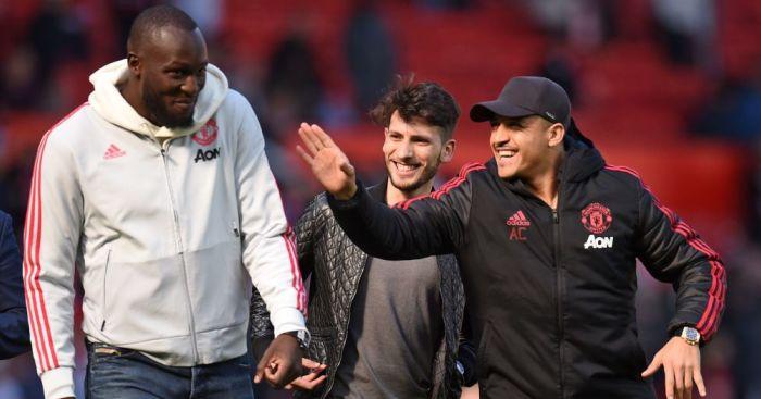 Paper Talk: Man Utd to offer star new £46.8m deal; Spurs in Eriksen hint