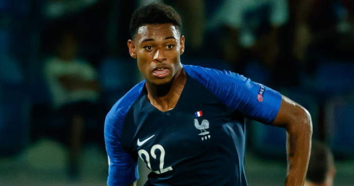 Euro Paper Talk: Man Utd given big lift over January swoop for ?100m target; Arsenal key to Lyon swoop for wing talent