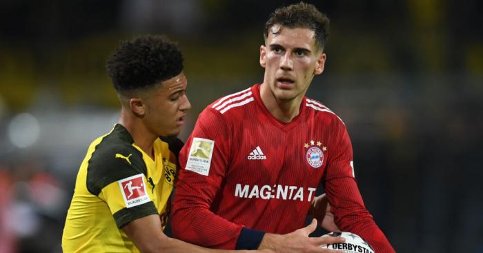 Euro Paper Talk: Juventus to sacrifice former Liverpool star to sign Man Utd target; Ligue 1 giants want Leicester striker   teamtalk.com