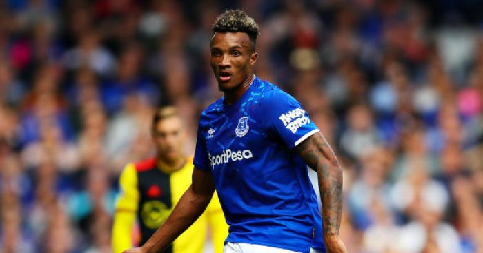 Jean.Philippe.Gbamin1.002 - Forgotten £25m Everton man facing January exit to reignite career