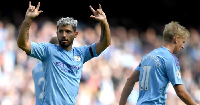 Can you name every player with 3+ Premier League hat-tricks? – PF