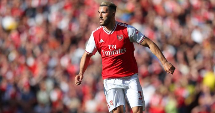 Euro Paper Talk: Man Utd eye £58m star amid 'fearsome' double defender raid