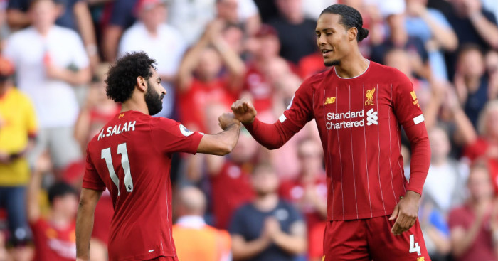 Salah.van_.Dijk_Liverpool.TEAMtalk