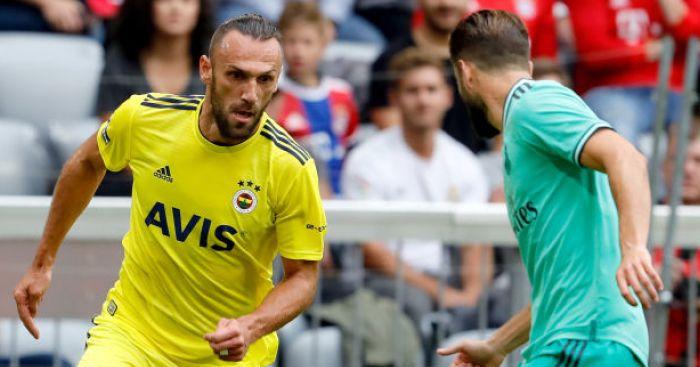 Euro Paper Talk: Newcastle plan Sevilla playmaker move; Man Utd told striker's cost