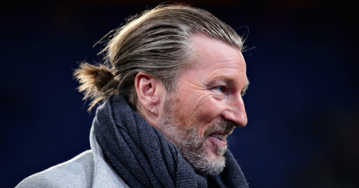 Robbie.Savage.Tottenham.TEAMtalk