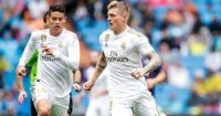 Toni Kroos TEAMtalk