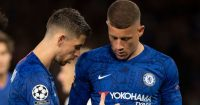 Jorginho Barkley TEAMtalk