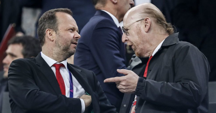 Glazer.Ed_.Woodward.Man_.Utd_.TEAMtalk