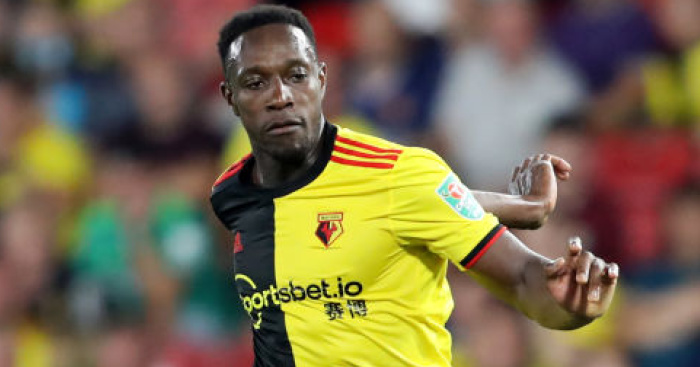 Two European giants in hunt for Watford striker as Hornets trio face exit