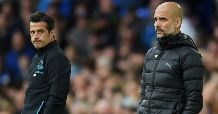Bayern Munich chiefs at odds over move for Man City star