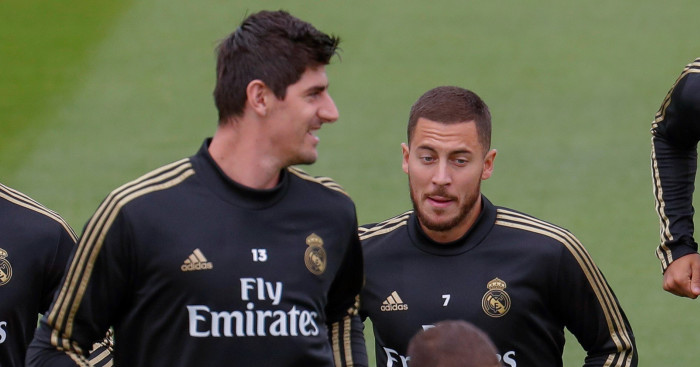 Thibaut.Courtois.Eden_.Hazard.TEAMtalk