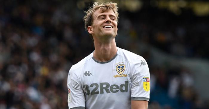 Bielsa reveals Leeds plan to stop Hull dangerman Jarrod Bowen