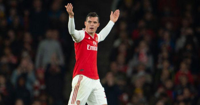 Revitalised Arsenal man explains role Arteta played in turnaround
