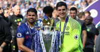 Diego.Costa_.Thibaut.Courtois.Chelsea.TEAMtalk
