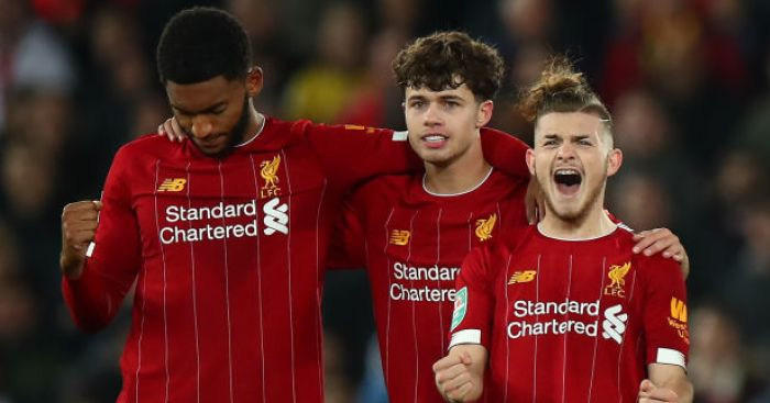 Sheffield United hopes boosted as Liverpool ace misses EFL rout - team talk