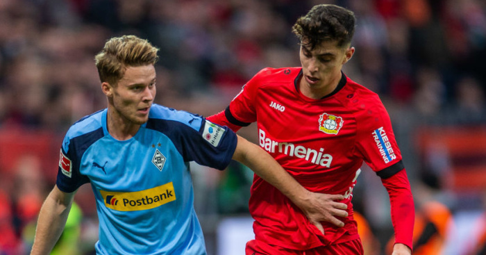 Kai Havertz gives Chelsea transfer guarantee, but Bayer put up two huge obstacles - team talk