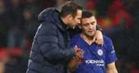 Lampard Kovacic TEAMtalk