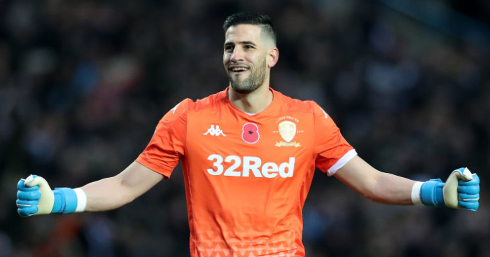 Leeds and Kiko Casilla granted FA extension over racism charge
