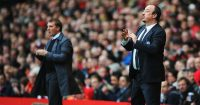 Brendan.Rodgers.Rafa_.Benitez.TEAMtalk
