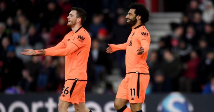 Mohamed.Salah_.Andrew.Robertson.Liverpool.TEAMtalk