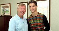 Cristiano-Ronaldo-Alex-Ferguson-Manchester-United-2003