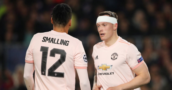 Chris.Smalling.Man_.Utd_.TEAMtalk