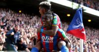 Wilfried.Zaha_.Crystal.Palace.TEAMtalk