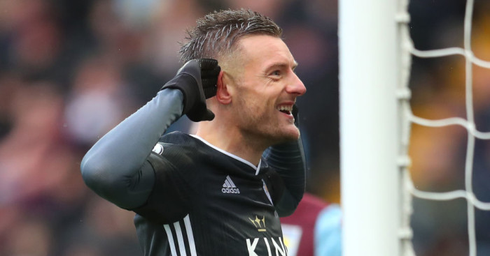 Leicester.Aston_.Villa_.Jamie_.Vardy_.TEAMtalk