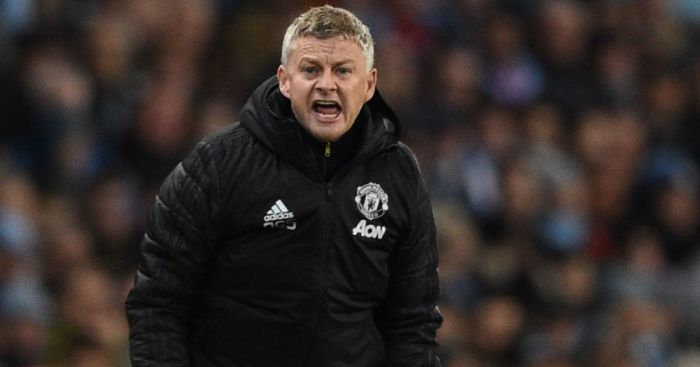 solskjaer 1 - Paper Talk: Chelsea to pip Liverpool, Man Utd to superstar; Key reason for Arteta's Man City exit revealed