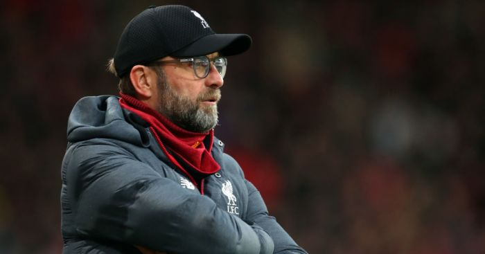 Liverpool seal winger deal as journalist names Lallana's successor