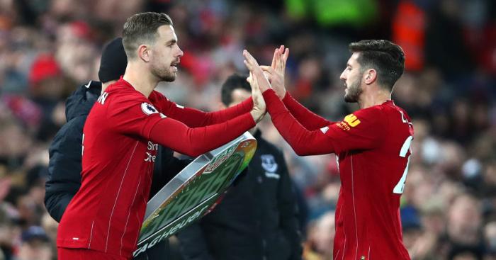 Adam.Lallana.Jordan.Henderson.Liverpool.TEAMtalk
