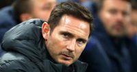 Frank.Lampard.Chelsea.TEAMtalk