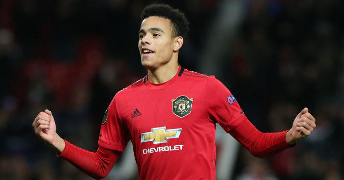 Mason.Greenwood.Man_.Utd_.TEAMtalk