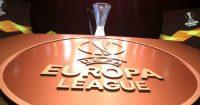 Europa League trophy TEAMtalk