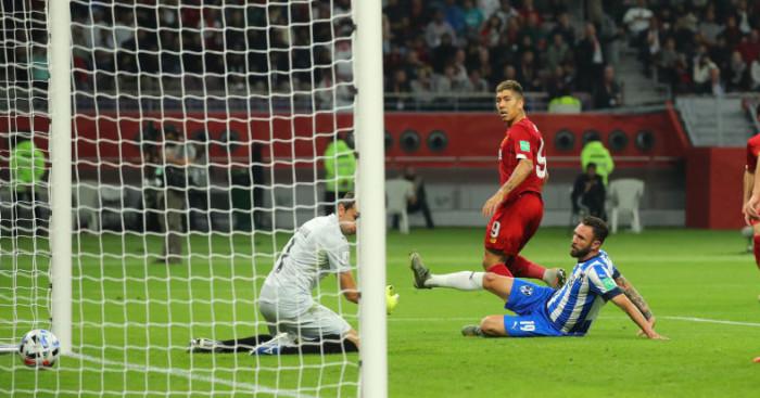 Roberto.Firmino.Liverpool.TEAMtalk
