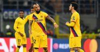 Arturo.Vidal_.Barcelona.TEAMtalk