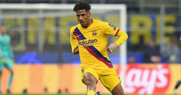 Fulham target deal for Barcelona youngster to help solve major flaw - team talk