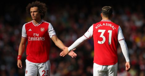 Sead.Kolasinac.David_.Luiz_.Arsenal.TEAMtalk