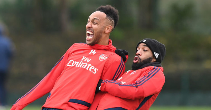 Lacazette.Aubameyang.Arsenal.TEAMtalk
