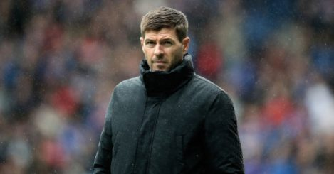 Steven.Gerrard.Rangers.TEAMtalk1