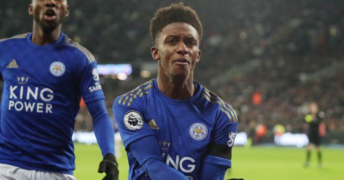 Paper Talk Liverpool Chase Celtic Defender And Sign Ethiopian Striker