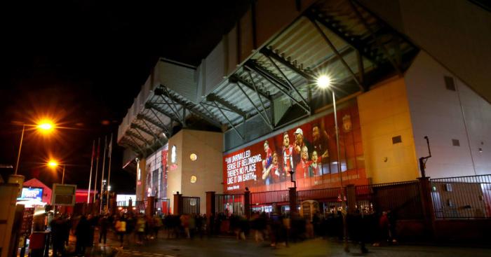 Liverpool.Sheffield.Utd_.TEAMtalk